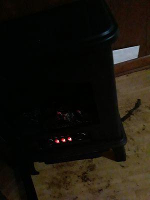 Electric oil heater for Sale in Kolin, LA