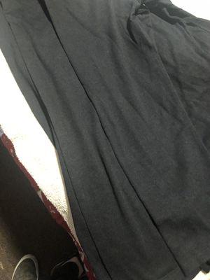 Cardigan negro 2 x 8 dol nuevo for Sale in Paramount, CA
