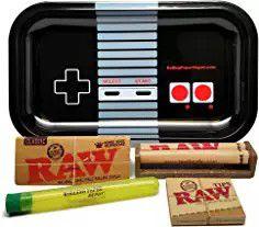 Raw for Sale in San Antonio, TX