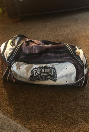 "Ecko Duffle ""Ruthless"" ~ Travel ~ Gym Bag for Sale in Portland, OR"