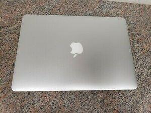 Apple laptop for Sale in El Segundo, CA