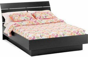 Laguna platform bed for Sale in Syracuse, NY