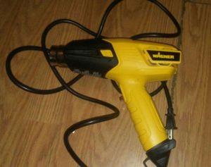 Wagner Furno 300 Heat Gun for Sale in Buffalo, NY