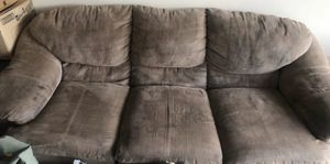 couch for Sale in Killeen, TX
