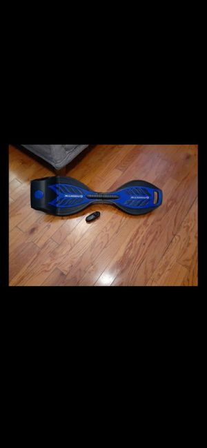 Electric Scooter / Hoverboard for Sale in Tampa, FL