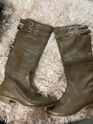 Size 6.5/7 boots for Sale in Pittsburgh, PA