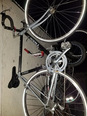 Trek road bike for Sale in Stockton, CA