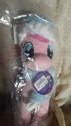 My Little Pony brand new with tags for Sale in Antioch, CA