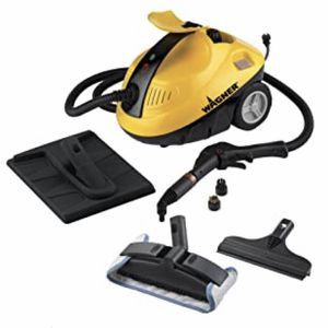 Wagner Spraytech 915 On-demand Steam Cleaner & Wallpaper Removal for Sale in Los Alamitos, CA