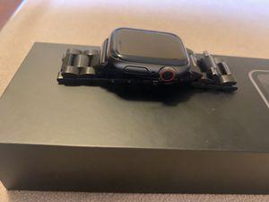 Apple Watch series 5 for Sale in La Puente, CA