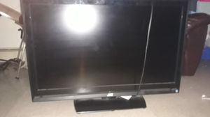 40 inch tv for Sale in Pawtucket, RI