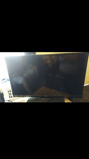 Rca Tv in good condition for Sale in Rialto, CA