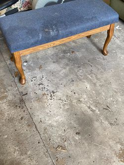 Bench for Sale in Eustis,  FL