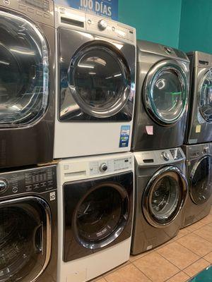 Kenmore Washer and Dryer for Sale in Los Angeles, CA