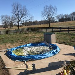 Pool for Sale in Winder,  GA