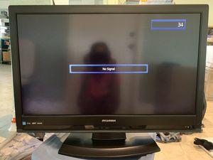 TV for Sale in Tarpon Springs, FL