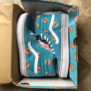 Vans Od Future for Sale in Downey, CA