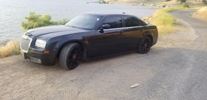 Parting out Chrysler 300 3.5 liter for Sale in Fresno, CA