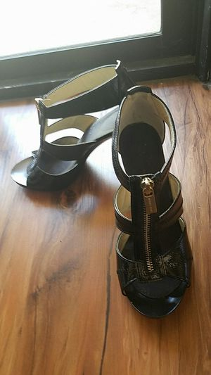 Michael kors shoes size 6 for Sale in San Diego, CA