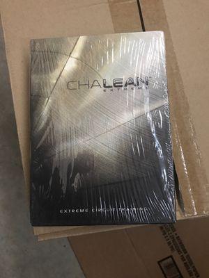Chalean workout dvd for Sale in Antioch, CA