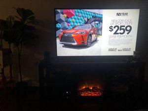 55 inch Tv for Sale in Boca Raton, FL