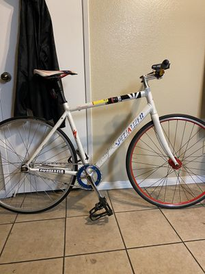 Specialized for Sale in San Diego, CA