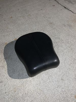 2011 Harley passenger seat for Sale in West Carson, CA