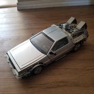 Back to the Future Replica Delorean for Sale in Nampa, ID