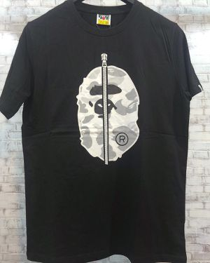 Black Bape Large for Sale in Medford, MA