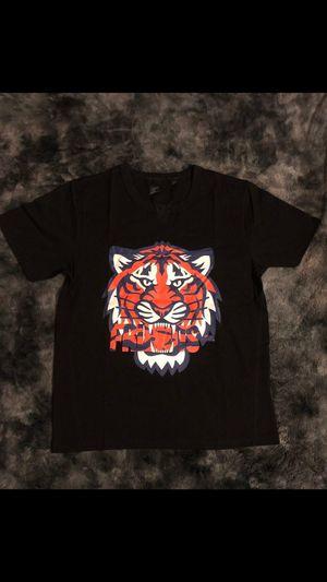 Vlone X Tee Shirt for Sale in Washington, DC