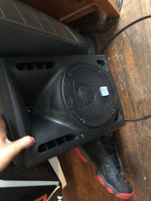 Rockville speaker for Sale in Washington, DC