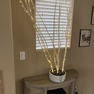 Decorative Light Up Branches for Sale in Seattle, WA