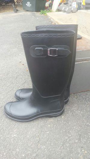 Kamik Women's Olivia Rain Boots for Sale in Fairfax, VA