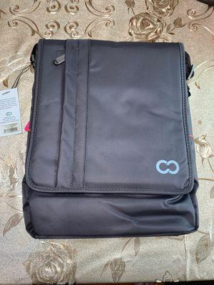 Laptop bag for Sale in La Habra, CA