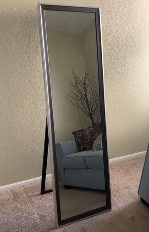 Full Length Mirror for Sale in Chandler, AZ