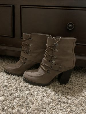 SHOES OBO for Sale in Arlington, TX