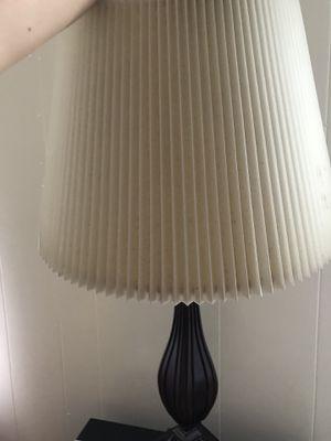 Lamp shade for Sale in Philadelphia, PA