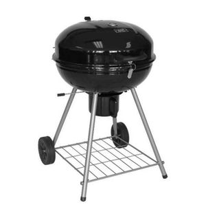 Walmart BBQ 22.5 Grill New for Sale in Syracuse, UT