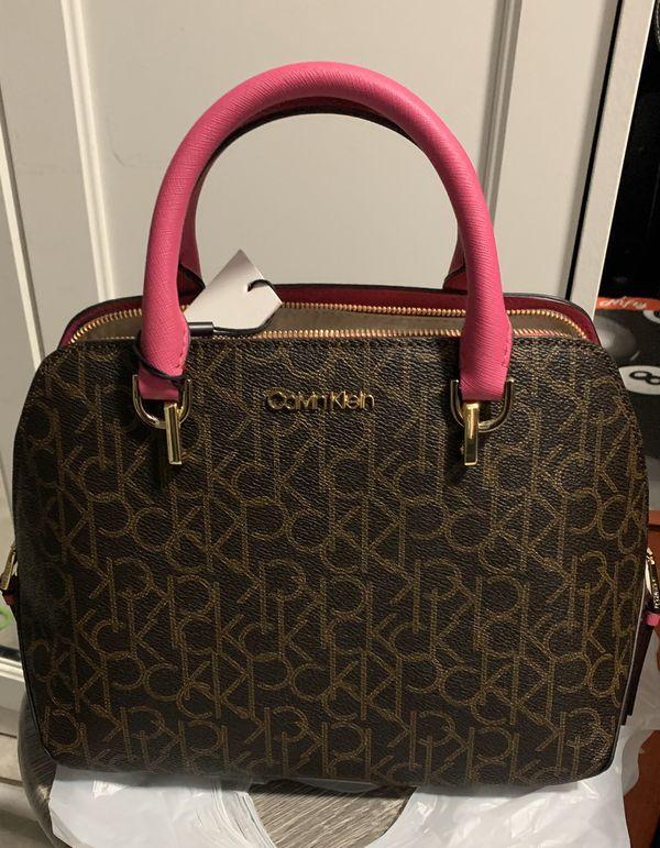 Brand new Calvin Klein purse 👛