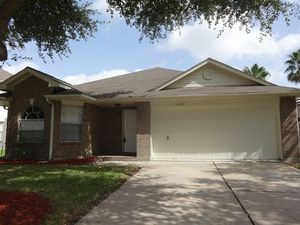 House for Sale in Houston, TX