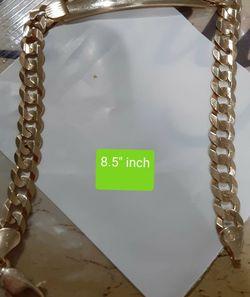 Pulsera Para Adulto/Bracelet For Adult for Sale in Woodbridge,  VA