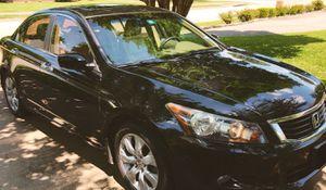 2009 Honda Price 8OO$ for Sale in Washington, DC