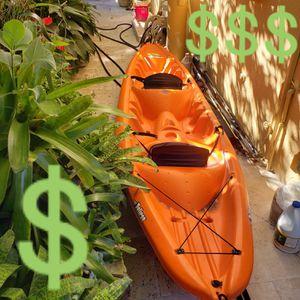 Kayak 2 seater for Sale in Hialeah, FL