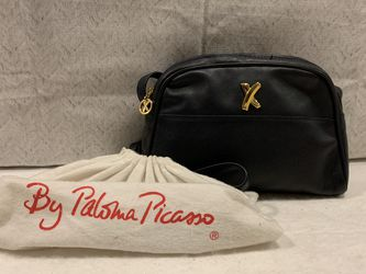 Paloma Picasso Crossbody bag for Sale in Washington,  DC