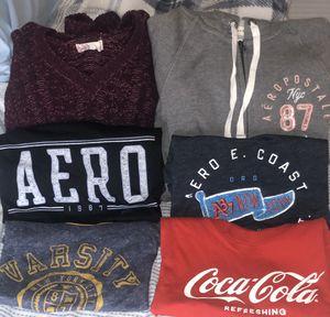 Clothes for Sale in Rancho Cordova, CA