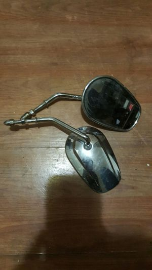 Harley Davidson mirror for Sale in Manassas, VA