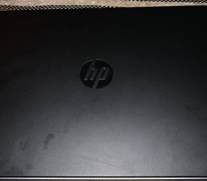 HP LAPTOP for Sale in Maryville, TN