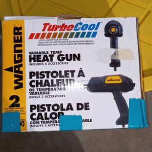 Heat Gun for Sale in Vancouver, WA
