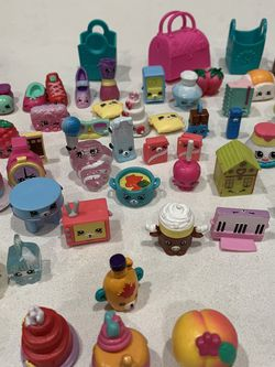 Shopkins for Sale in Beaverton,  OR