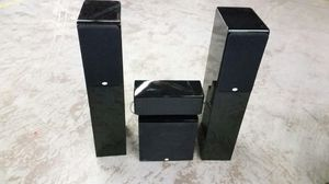 NHT Speaker System for Sale in Imperial, MO